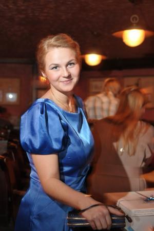 Корнаущенко Татьяна Валерьевна