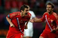 чемпионат англии по футболу 2011