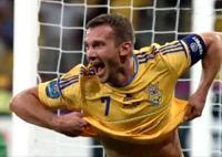 Футбол евро 2012 турнирная таблица