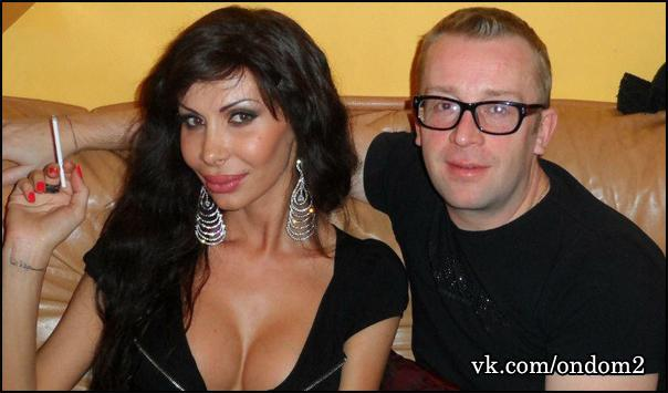 проститутки москвы транссексуал эрика-лп2