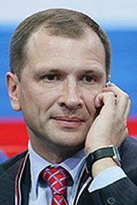Школьник Александр Яковлевич