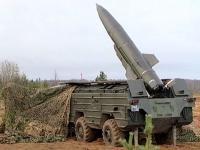 Новости Снежного: силовики атаковали ополченцев ракетой «Точка-У»
