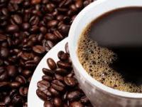 Где в Екатеринбурге выпить кофе: лучшие кофейни
