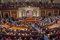 США на днях рассмотрят законопроект об усиление старых и введение новых санкций против России