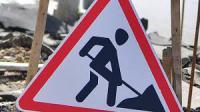 В Екатеринбурге закроют движение по Макаровскому мосту и ограничат по Малышевскому