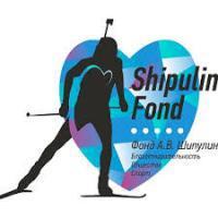 Благотворительный фонд Антона Шипулина предлагает студентам возможность воплотить свои идеи и получить финансовую поддержку