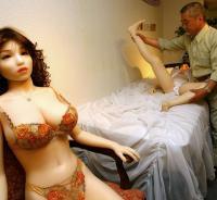Секс по японски фото 450-161